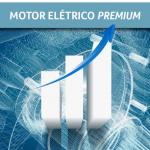 guia_tecnico_motor_eletrico_premium