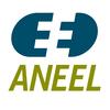 ANEEL - Agência Nacional de Energia Elétrica
