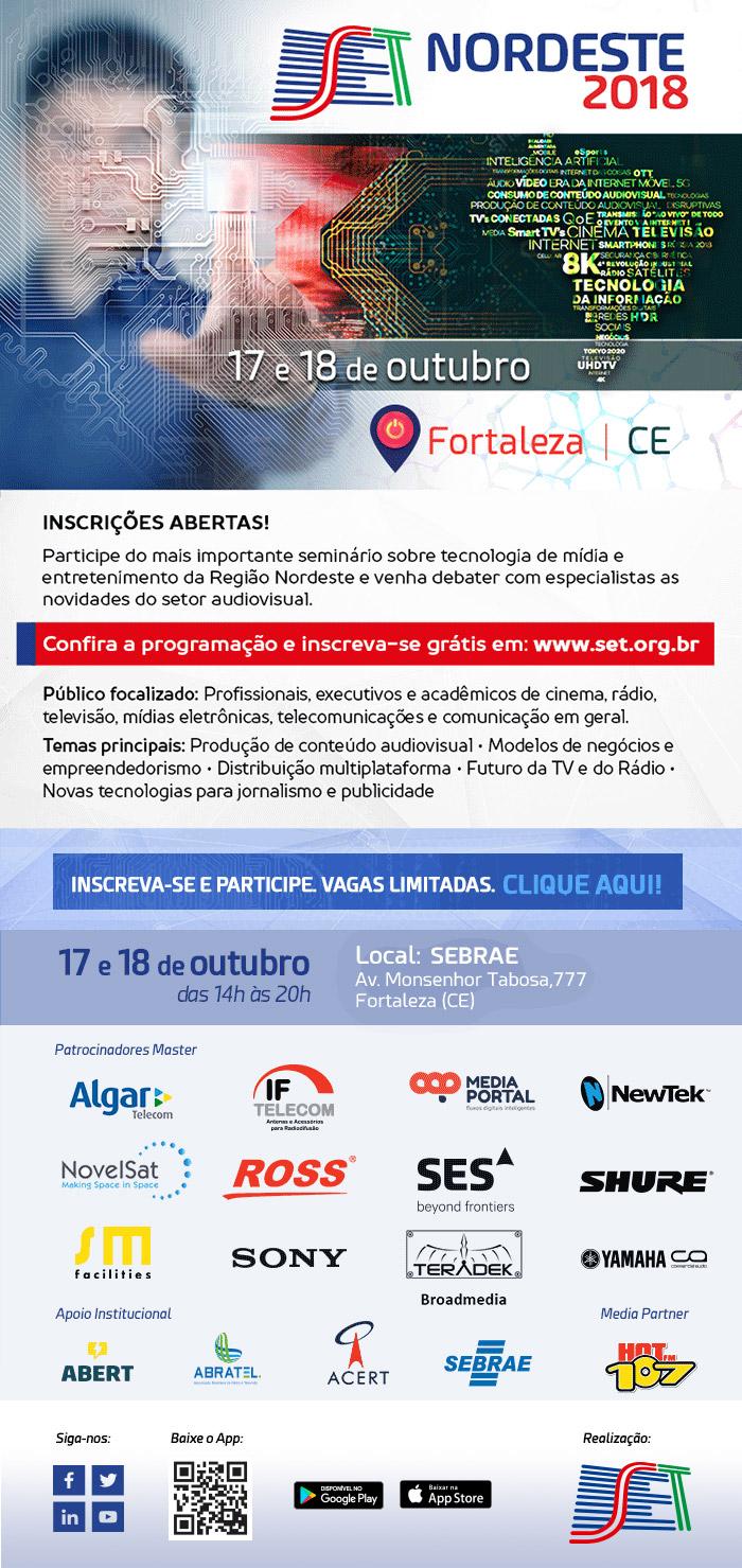 Ubic - União Brasileira dos Integradores de Soluções de Engenharia .   3dc4b4d1546