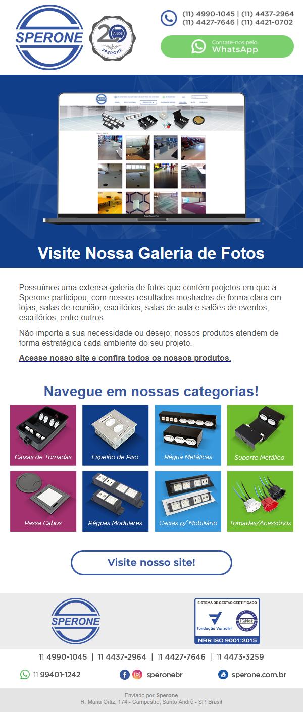 Ubic União Brasileira Dos Integradores De Soluções De